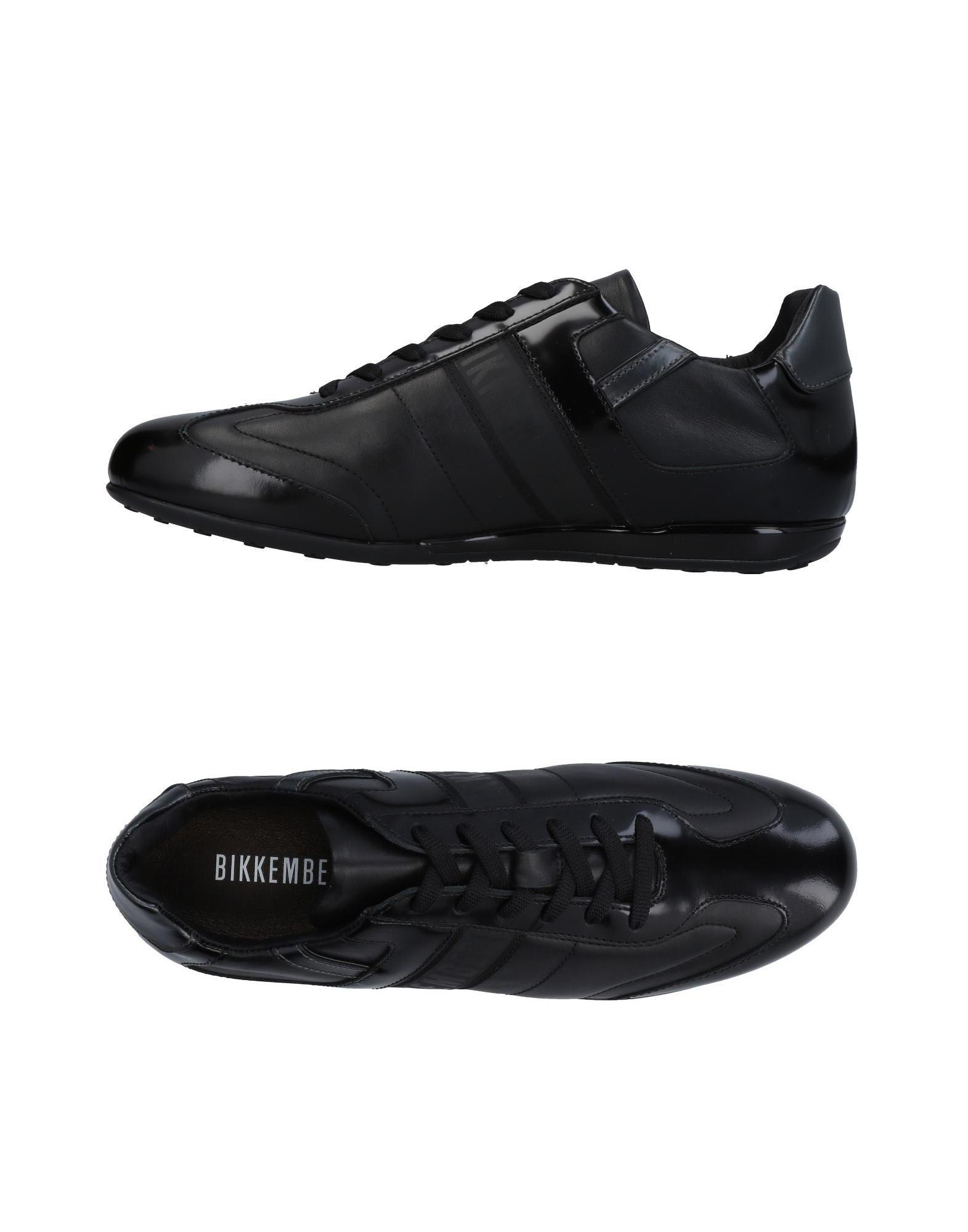 Scarpe economiche e resistenti Sneakers Bikkembergs Uomo - 11450660KI
