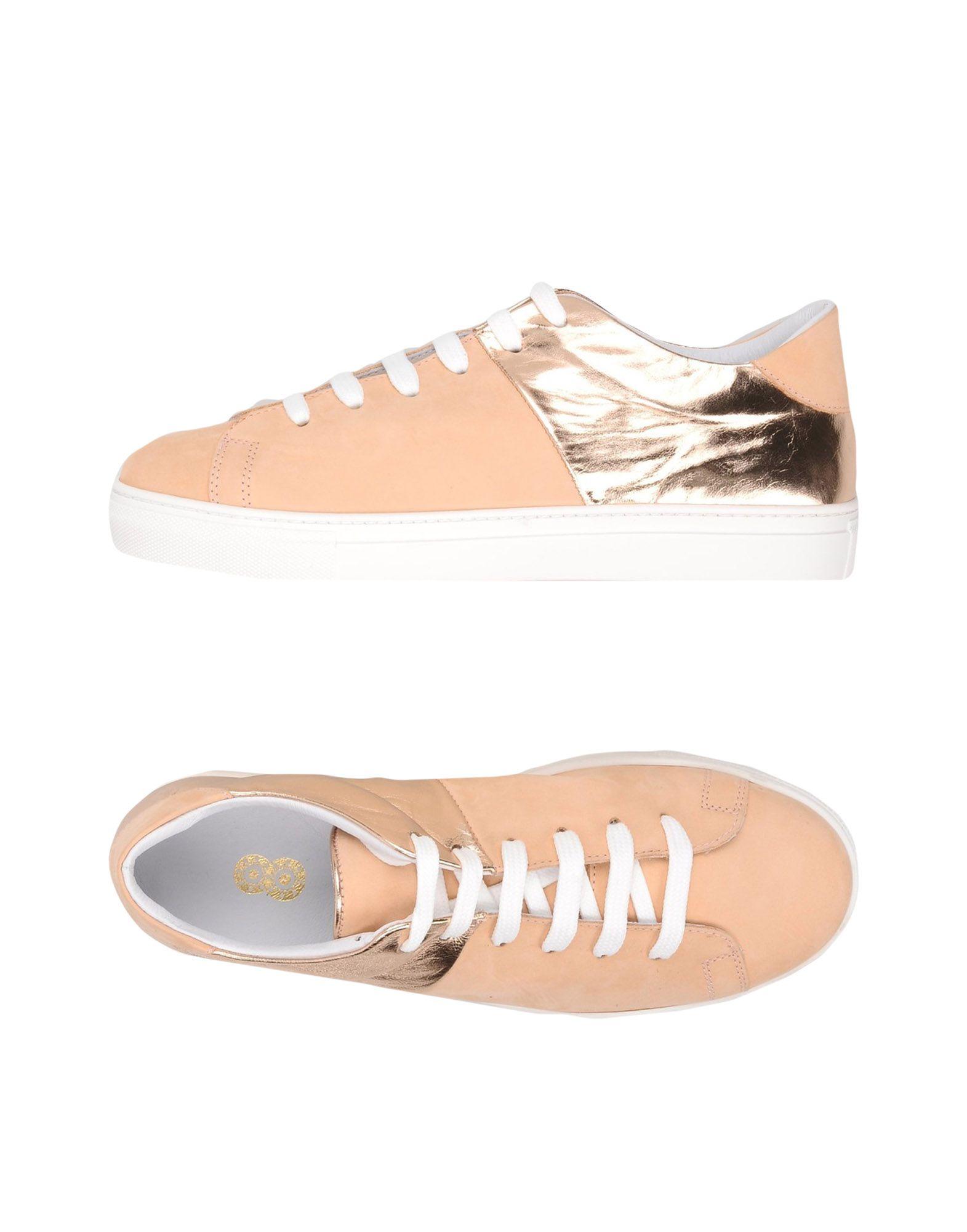 8 Sneakers Damen  11450661RD Gute Qualität beliebte Schuhe