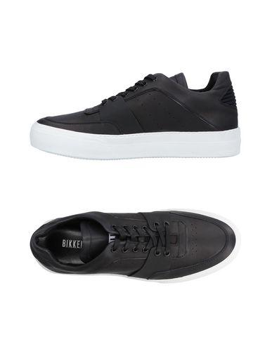 Bikkembergs Sneakers   Calzado U by Bikkembergs