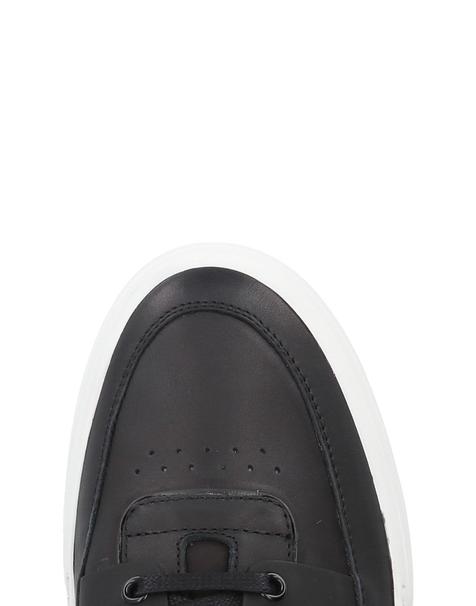 Bikkembergs Sneakers Gute Herren  11450665MS Gute Sneakers Qualität beliebte Schuhe b7bbc2