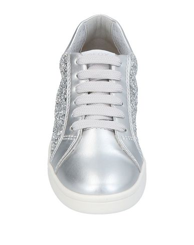 GEOX Sneakers Shop Für Günstigen Preis Verkauf Des Niedrigen Preises Online Spielraum Erschwinglich 2018 Unisex Zum Verkauf Zum Verkauf Der Billigsten wUoE8jzFC