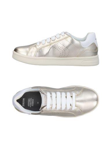 Billig Authentisch Billig Verkauf Genießen GEOX Sneakers giHtXYI
