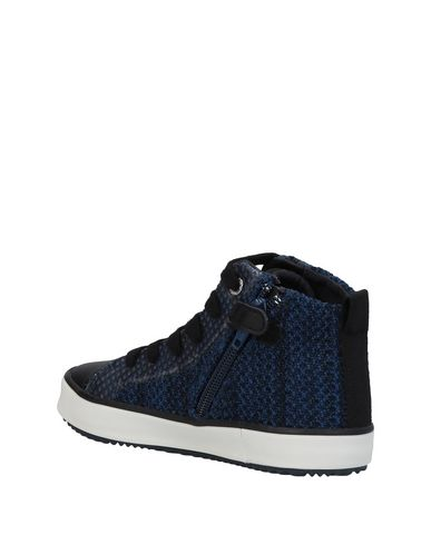 GEOX GEOX GEOX Sneakers Sneakers GEOX Sneakers Sneakers Sneakers GEOX Sneakers Sneakers GEOX GEOX wtq15RI