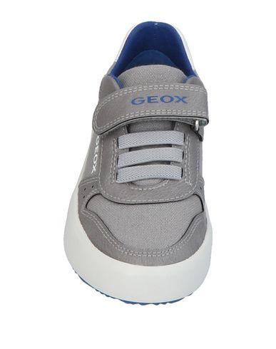 Geox Joggesko kvalitet opprinnelige lveHn7F5