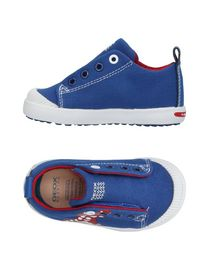 Geox grigio bambini promo scarpe neonato,geox abbigliamento