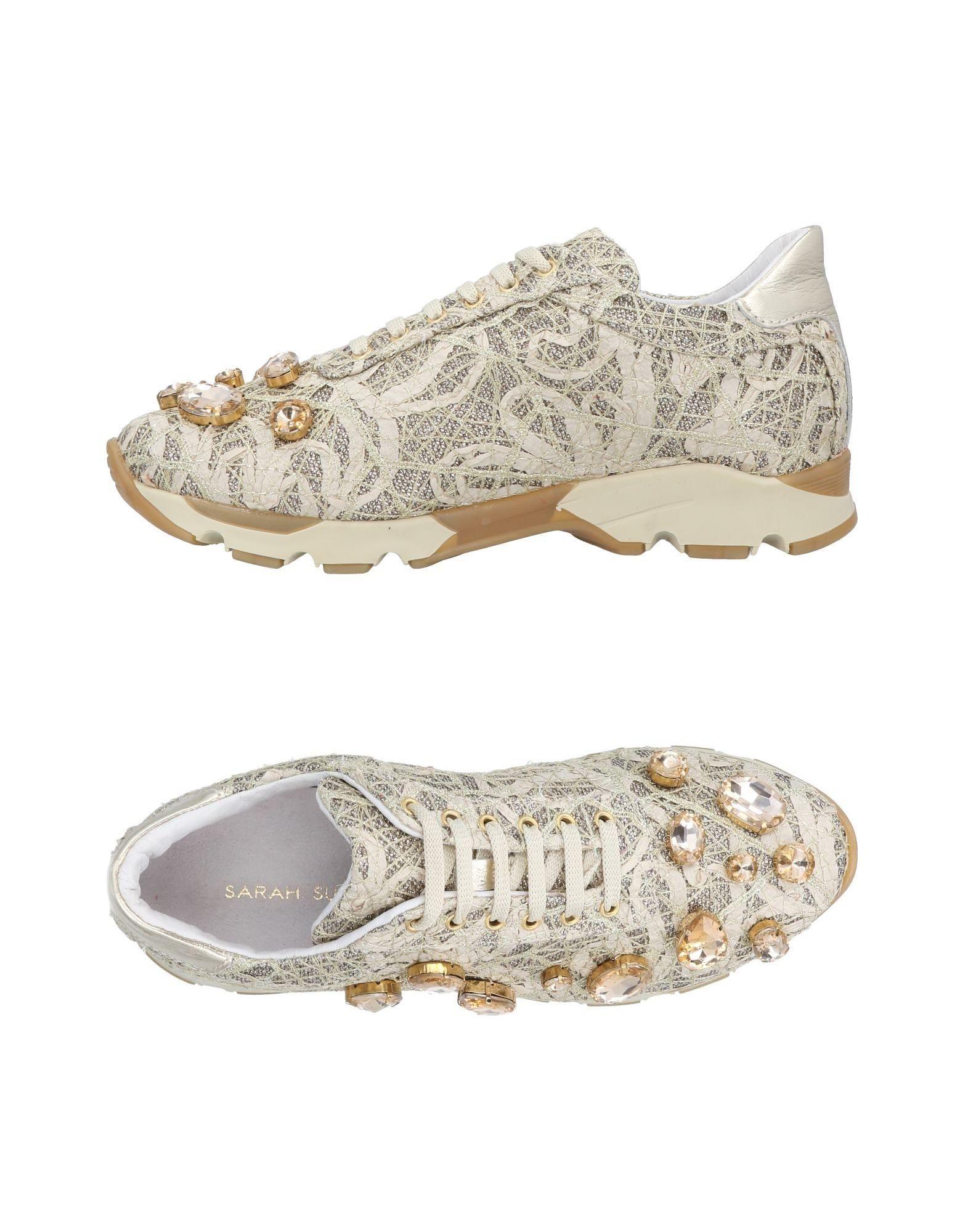 Sneakers Sarah Summer Donna - 11450731UT