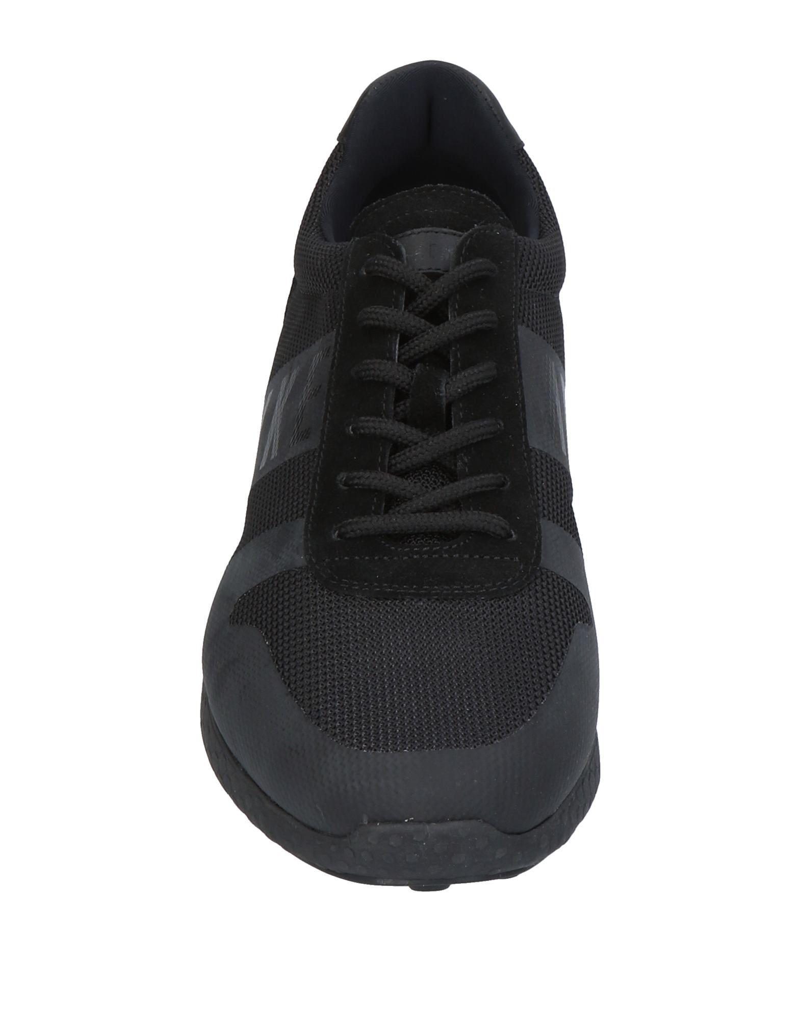Bikkembergs Gute Sneakers Herren  11450740HS Gute Bikkembergs Qualität beliebte Schuhe 30dad2