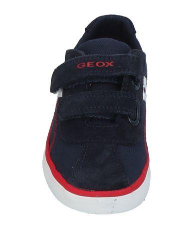 Sneakers Sneakers GEOX Sneakers GEOX Sneakers GEOX GEOX GEOX E4qw7qt6