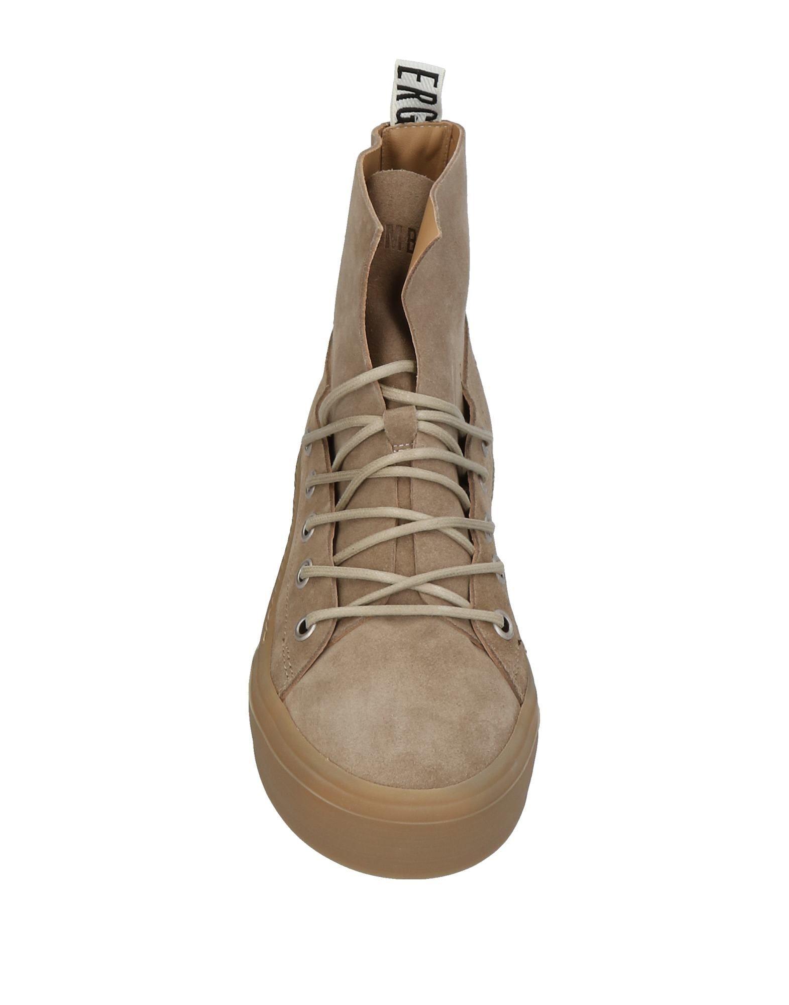 Bikkembergs Bikkembergs  Sneakers Herren  11450747DW 67d17d
