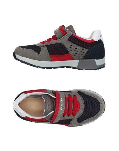 Sneakers GEOX GEOX Sneakers GEOX GEOX GEOX Sneakers Sneakers Sneakers Sneakers GEOX 8qgw0q