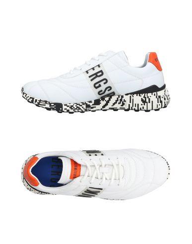 BIKKEMBERGS Sneakers Perfekter Verkauf online Bester Großhandelsverkauf online Outlet Store Standorte MJ0mQF