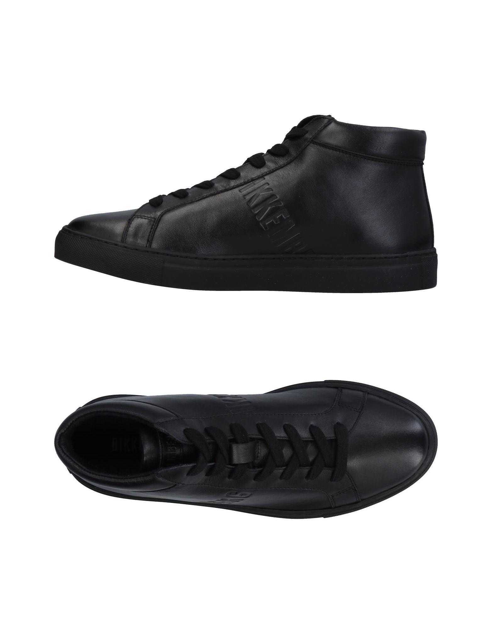Bikkembergs Sneakers Herren  11450754MQ Gute Qualität beliebte Schuhe