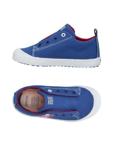 GEOX Sneakers Sneakers GEOX GEOX GEOX Sneakers GEOX Sneakers wTzq4rw