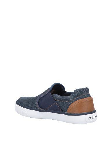 GEOX GEOX GEOX Sneakers Sneakers GEOX GEOX Sneakers Sneakers GEOX Sneakers GEOX Sneakers Sneakers GEOX H4XRqH