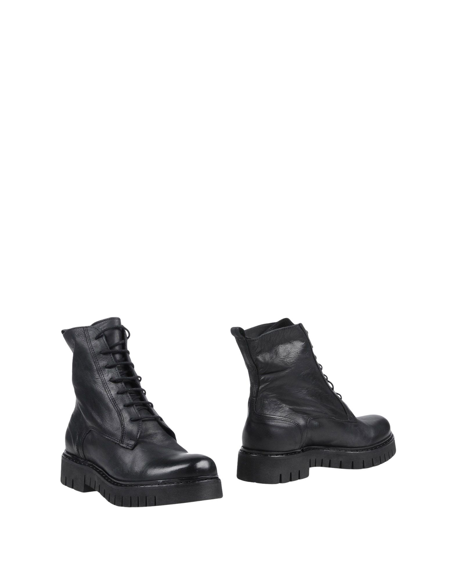 Gut tragen1725.A um billige Schuhe zu tragen1725.A Gut Stiefelette Damen  11450783KX 069075