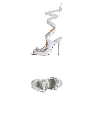 Divatos minták Női Cipő Sandals GIANNICO GIANNICO 11450803FE a3835df129
