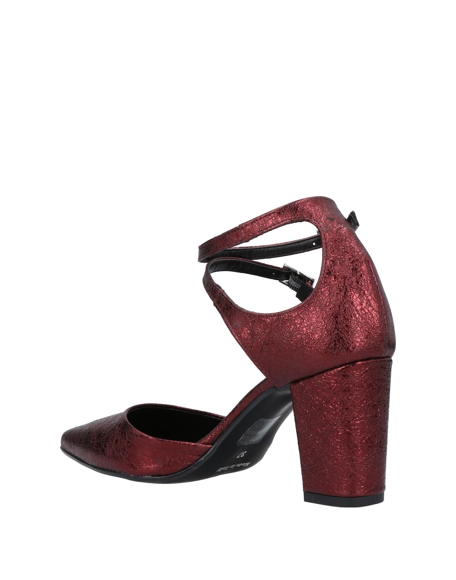 Le Stelle Pumps Damen  11450815OE Gute Qualität beliebte Schuhe