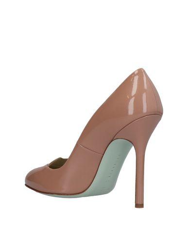 Giannico Shoe billig beste Si4Fm3465