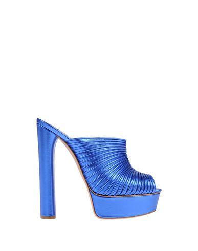 Casadei Casadei Casadei Bleu Sandales Bleu Sandales Cwq1H8Bw