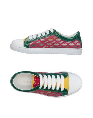GIANNICO GIANNICO GIANNICO Sneakers GIANNICO Sneakers Sneakers GIANNICO Sneakers Sneakers GIANNICO Sneakers Sneakers Sneakers GIANNICO GIANNICO xwBqIO4