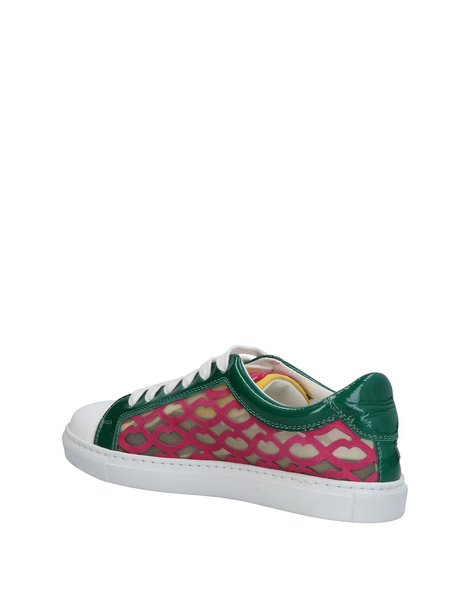 ... Sneakers Giannico Femme - Sneakers Giannico sur ...
