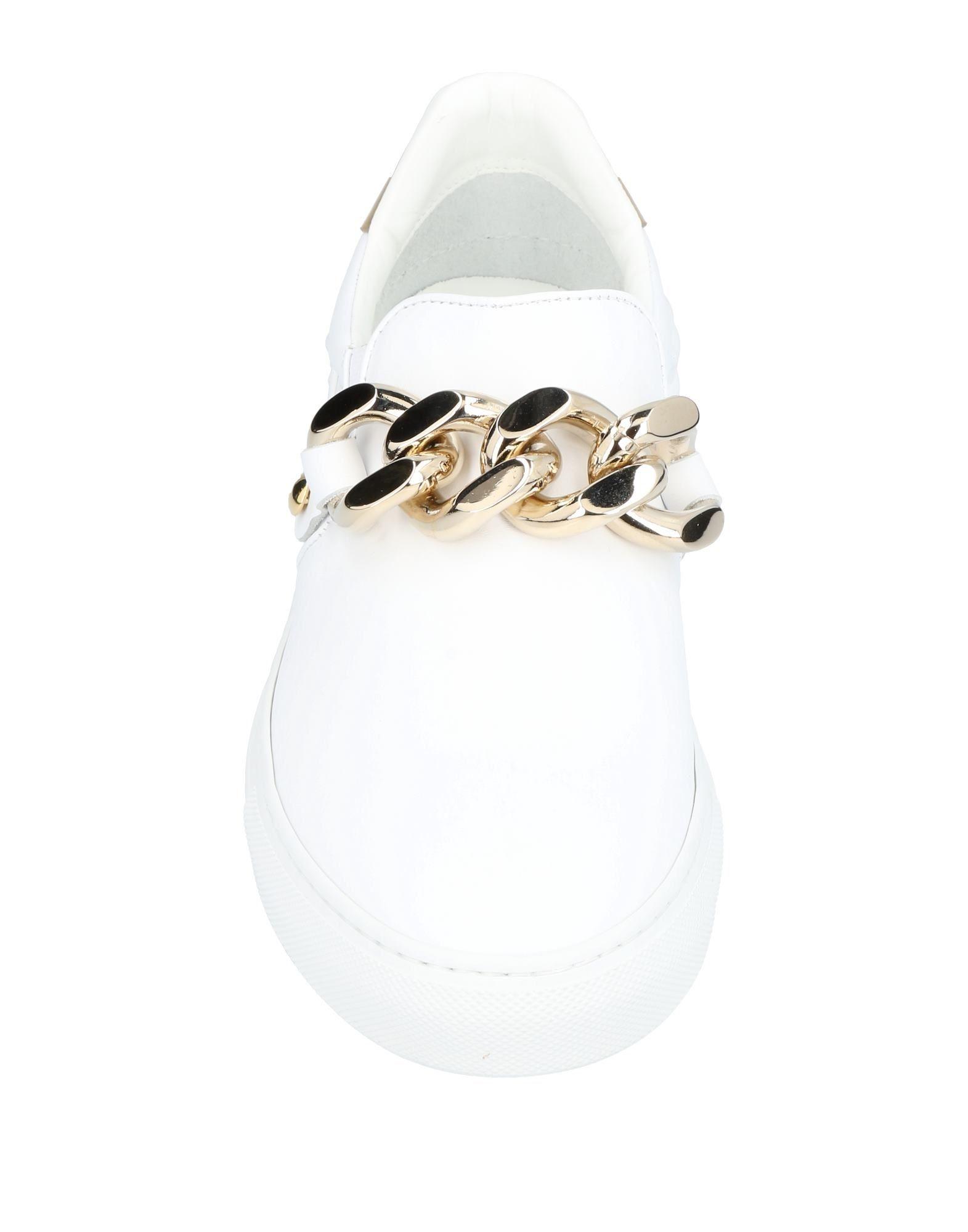 Cesare Casadei Sneakers Herren  Schuhe 11450883RJ Neue Schuhe  b1dbd4
