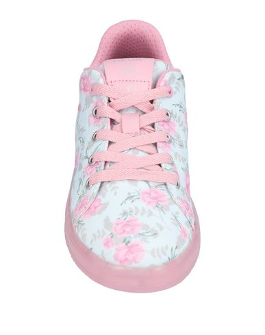 GEOX GEOX Sneakers Sneakers GEOX GEOX Sneakers Sneakers Sneakers GEOX Sneakers GEOX GEOX Sneakers 1qw78vH6