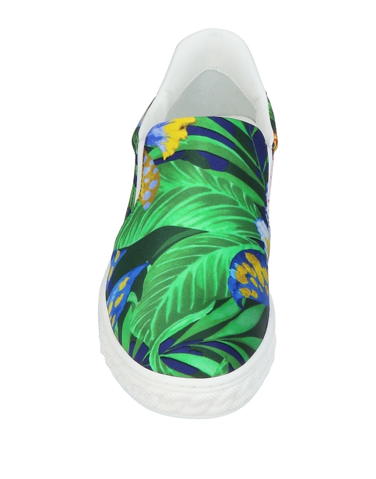 Casadei Sneakers Sneakers Sneakers Damen  11450901XD Heiße Schuhe f60382