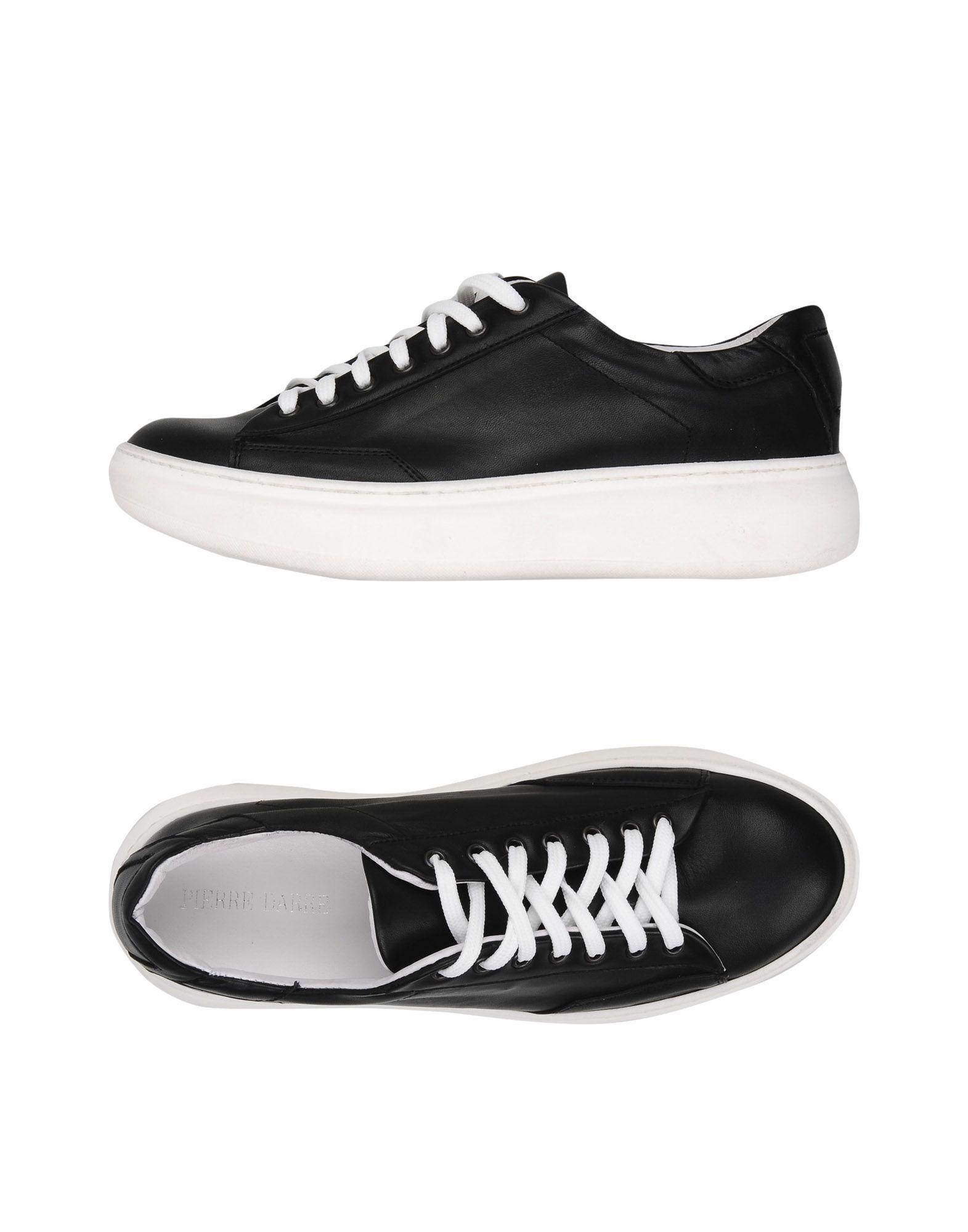 Sneakers Pierre Darré Uomo - 11450906XT
