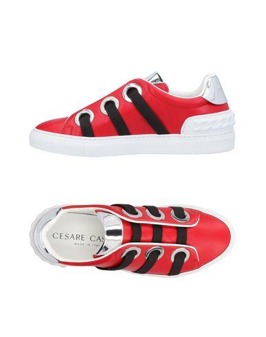 CASADEI - Sneakers