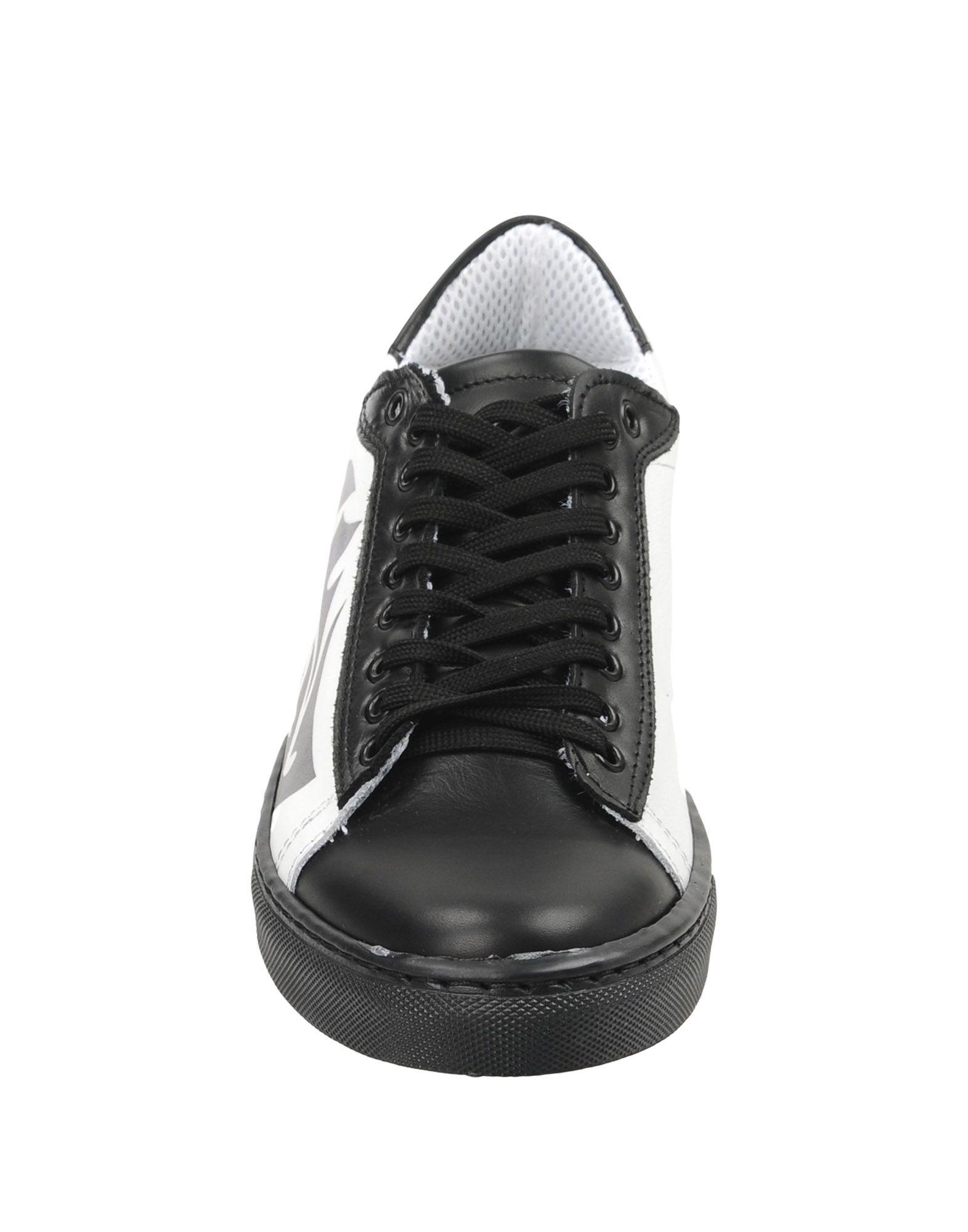 Sneakers Pierre Darré Homme - Sneakers Pierre Darré sur