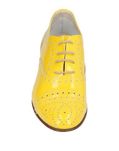 GIUDA Zapato de cordones