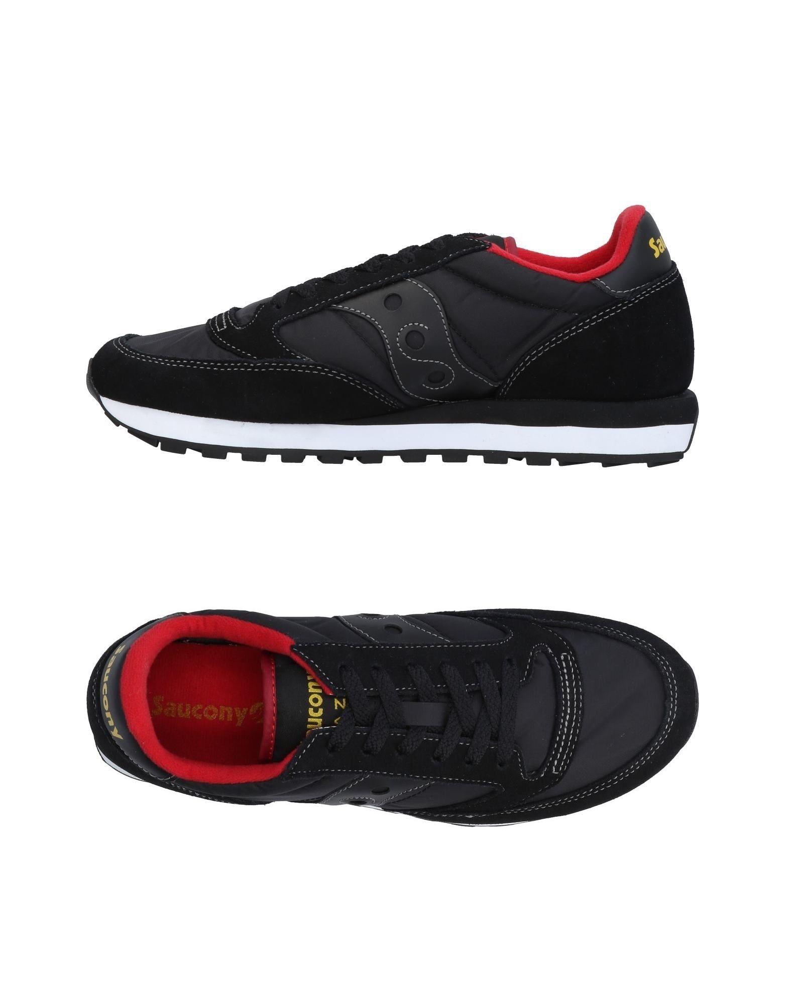 Sneakers Saucony Uomo - Acquista online su