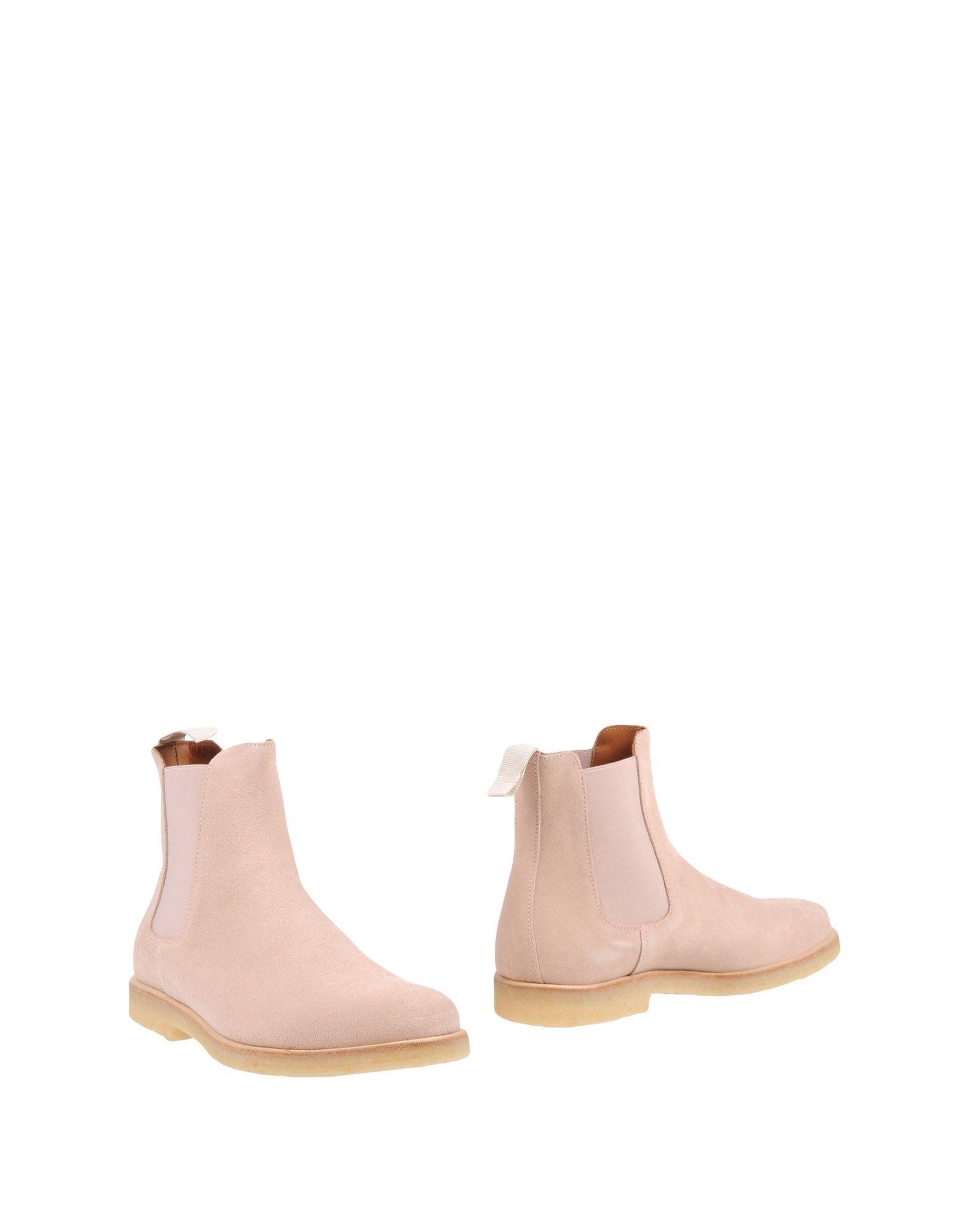 Sneakers Vans Uomo - 44926734AG Scarpe economiche e buone