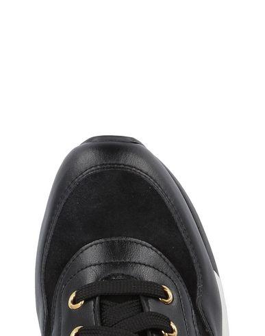 LOVE MOSCHINO Sneakers Kostenloser Versand Bester Verkauf 7lYu6fKHjM