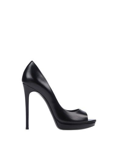 Casadei Shoe rabatt klaring butikken billig lav frakt billig med mastercard 1LllWijlZ6