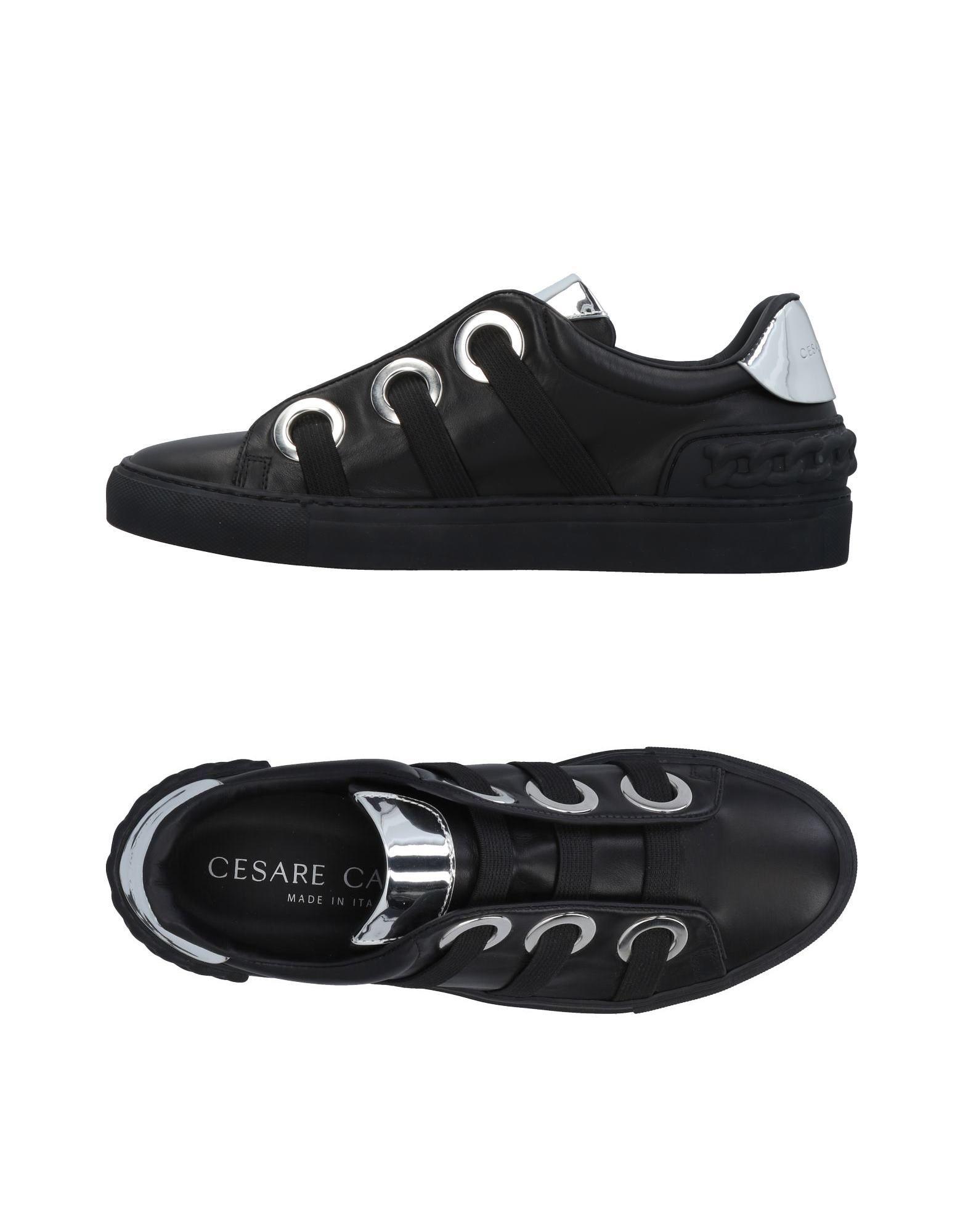 Sneakers Cesare Cesare Sneakers Casadei Uomo - 11451003RQ 977786