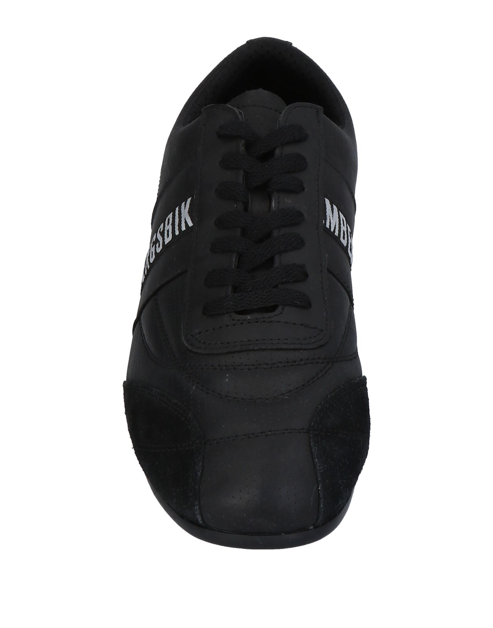 Bikkembergs Sneakers Herren  beliebte 11451021LV Gute Qualität beliebte  Schuhe b50904