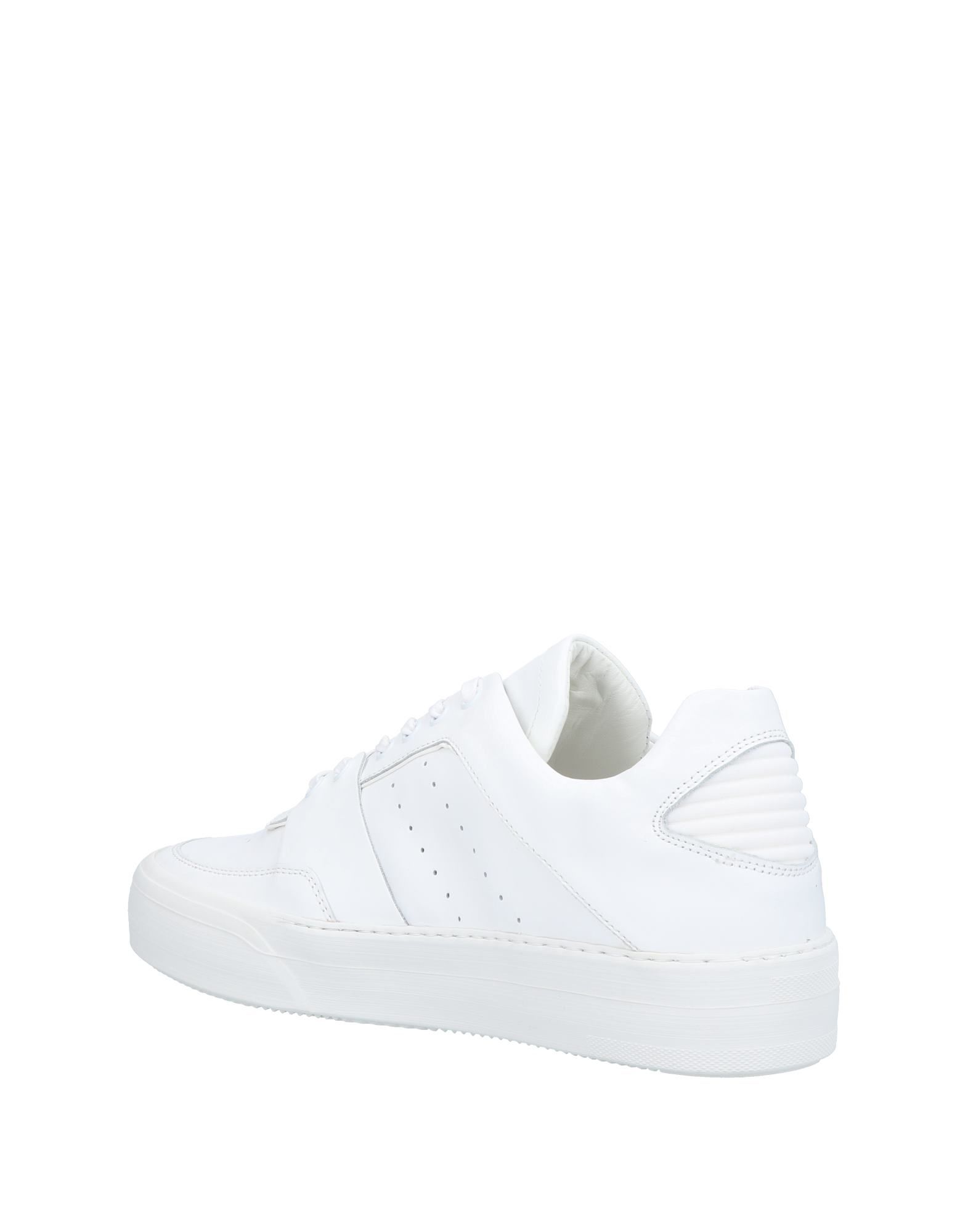 Bikkembergs Sneakers - Men  Bikkembergs Sneakers online on  Men Canada - 11451028PD 23ecbf