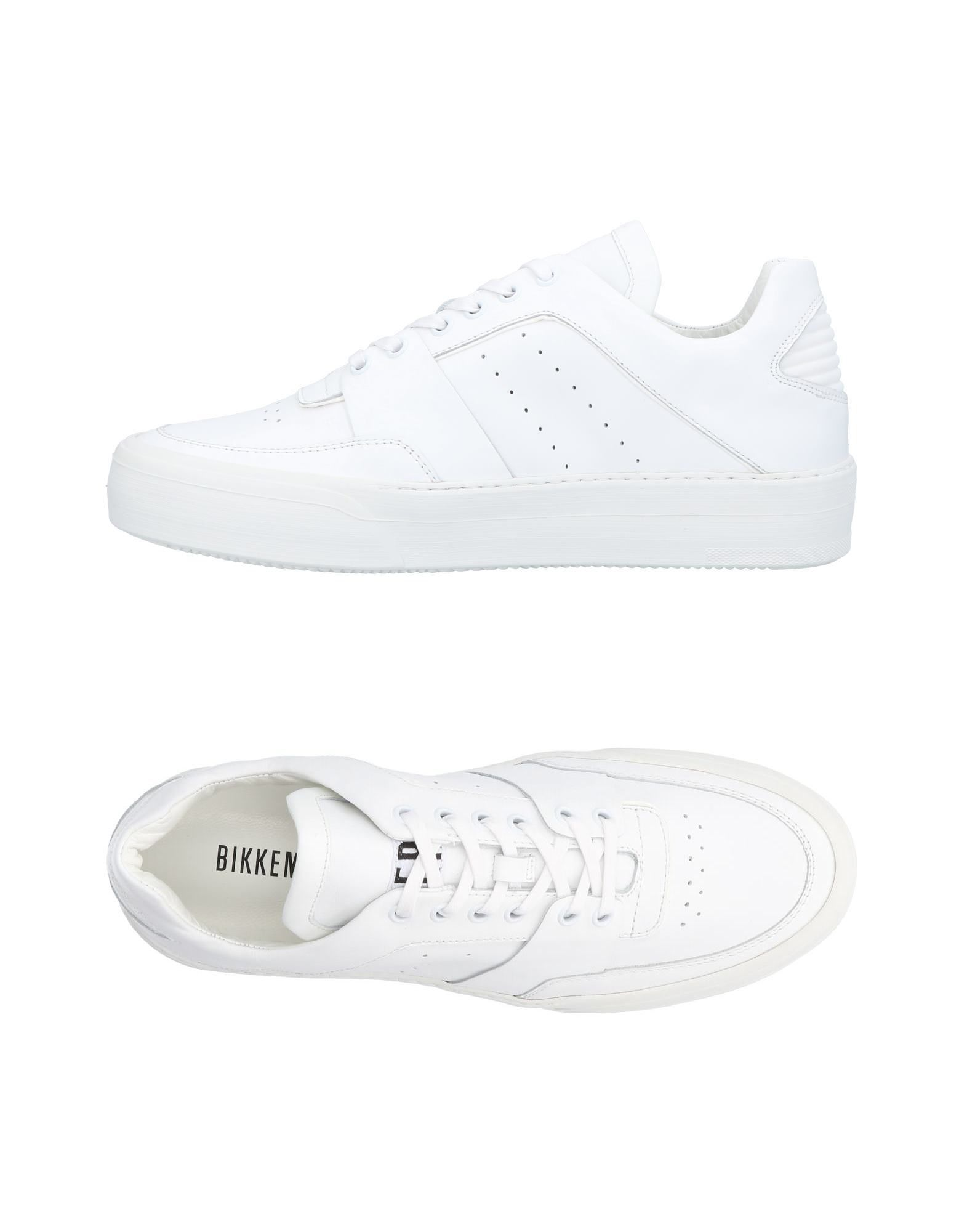 Bikkembergs on Sneakers - Men Bikkembergs Sneakers online on Bikkembergs  Australia - 11451028PD b588af