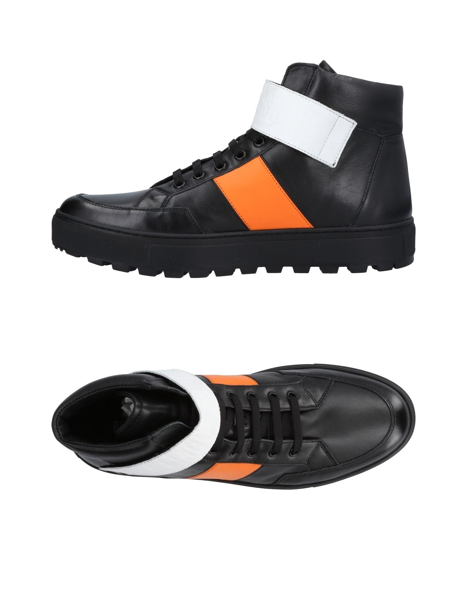 Sneakers Bikkembergs Uomo - 11451029TP Scarpe economiche e buone