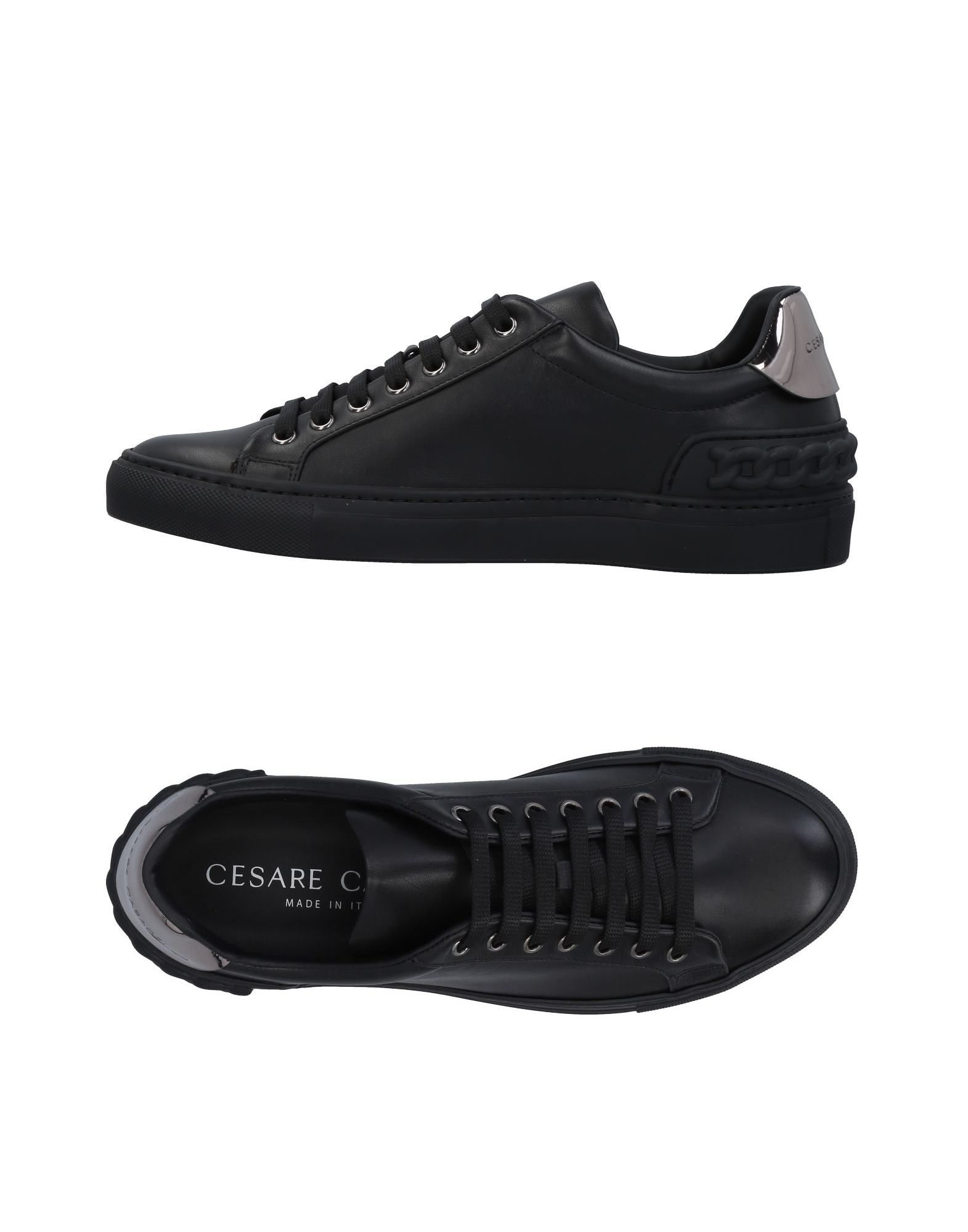 CHAUSSURES - BottinesAsfvlt Sneakers aVgDK9nCb
