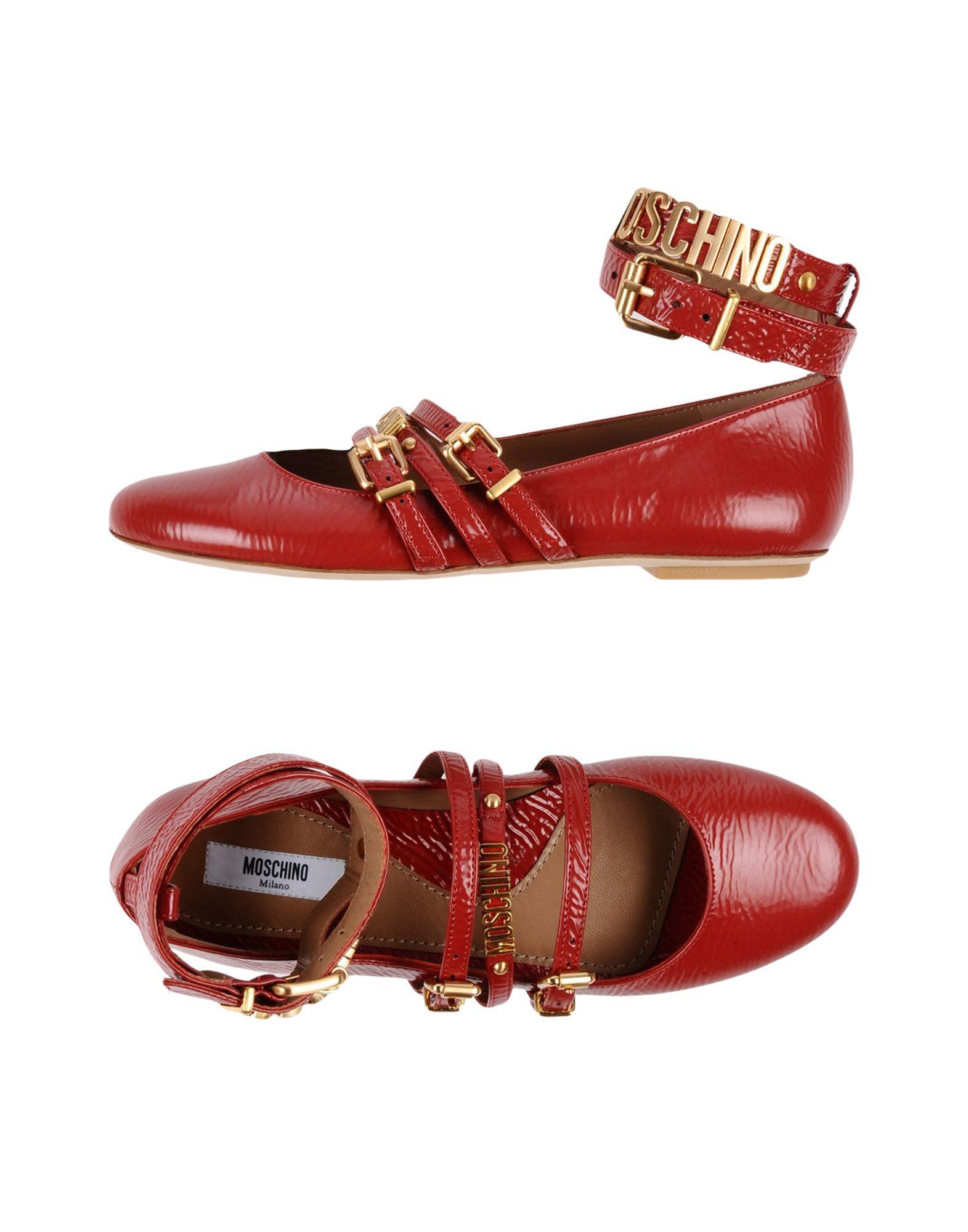 Mocassino Santoni Donna - 11239709IE Scarpe economiche e buone