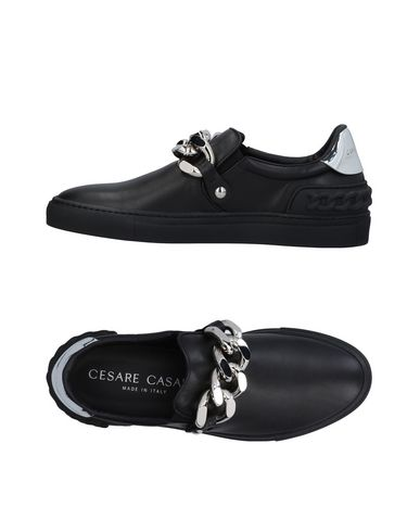 CESARE CASADEI Sneakers