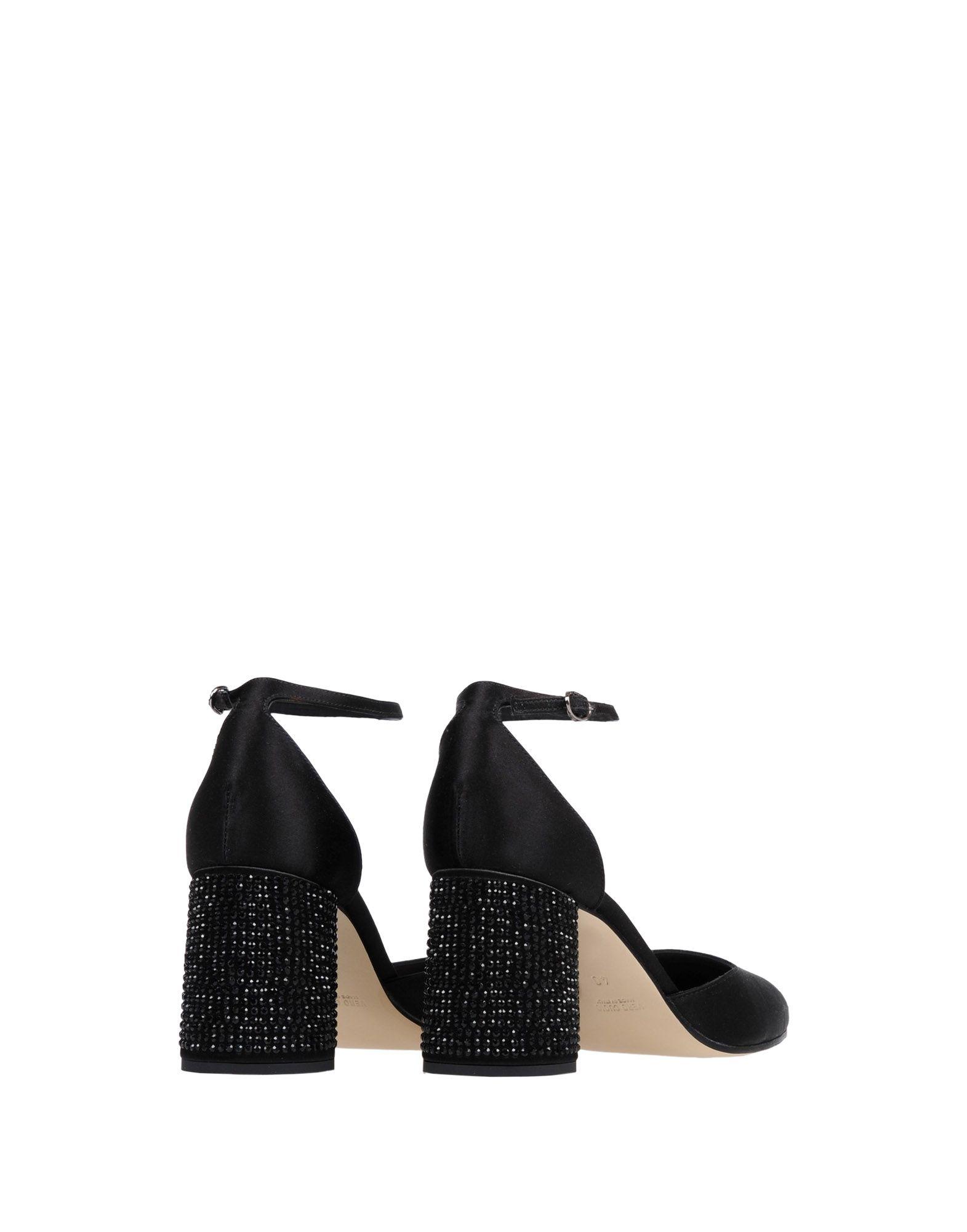 Stilvolle Stilvolle Stilvolle billige Schuhe Roberto Festa Jenson  11451056EA 052d34