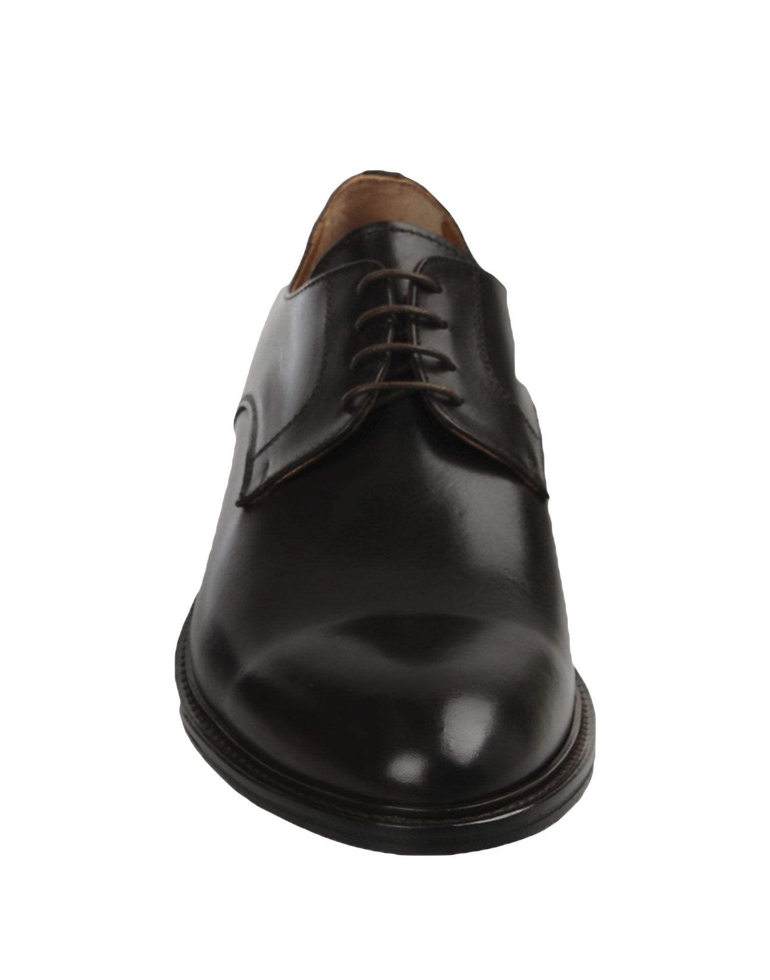Leonardo Principi Schnürschuhe Herren    11451058AD Neue Schuhe afe68a