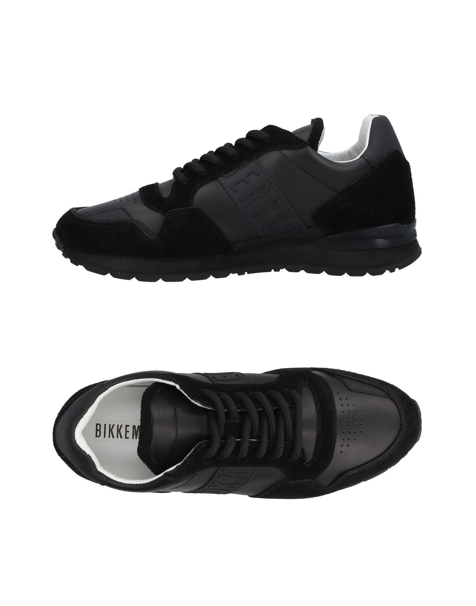 Bikkembergs Bikkembergs  Sneakers Damen  11451060GQ a94eef