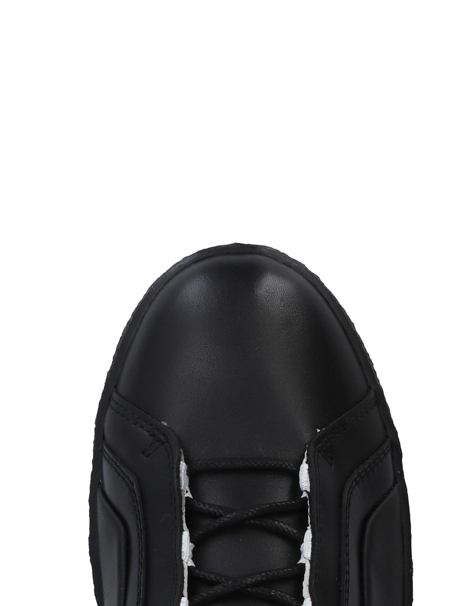 Stilvolle billige Schuhe 11451063TC Bikkembergs Sneakers Damen  11451063TC Schuhe b54998