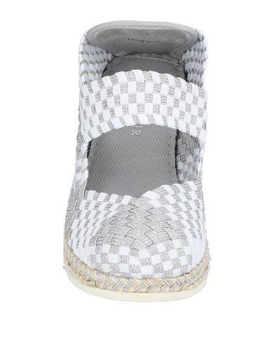 få autentiske Cafènoir Shoe kjøpe billig perfekt forsyning billig pris u6oBeRrvb
