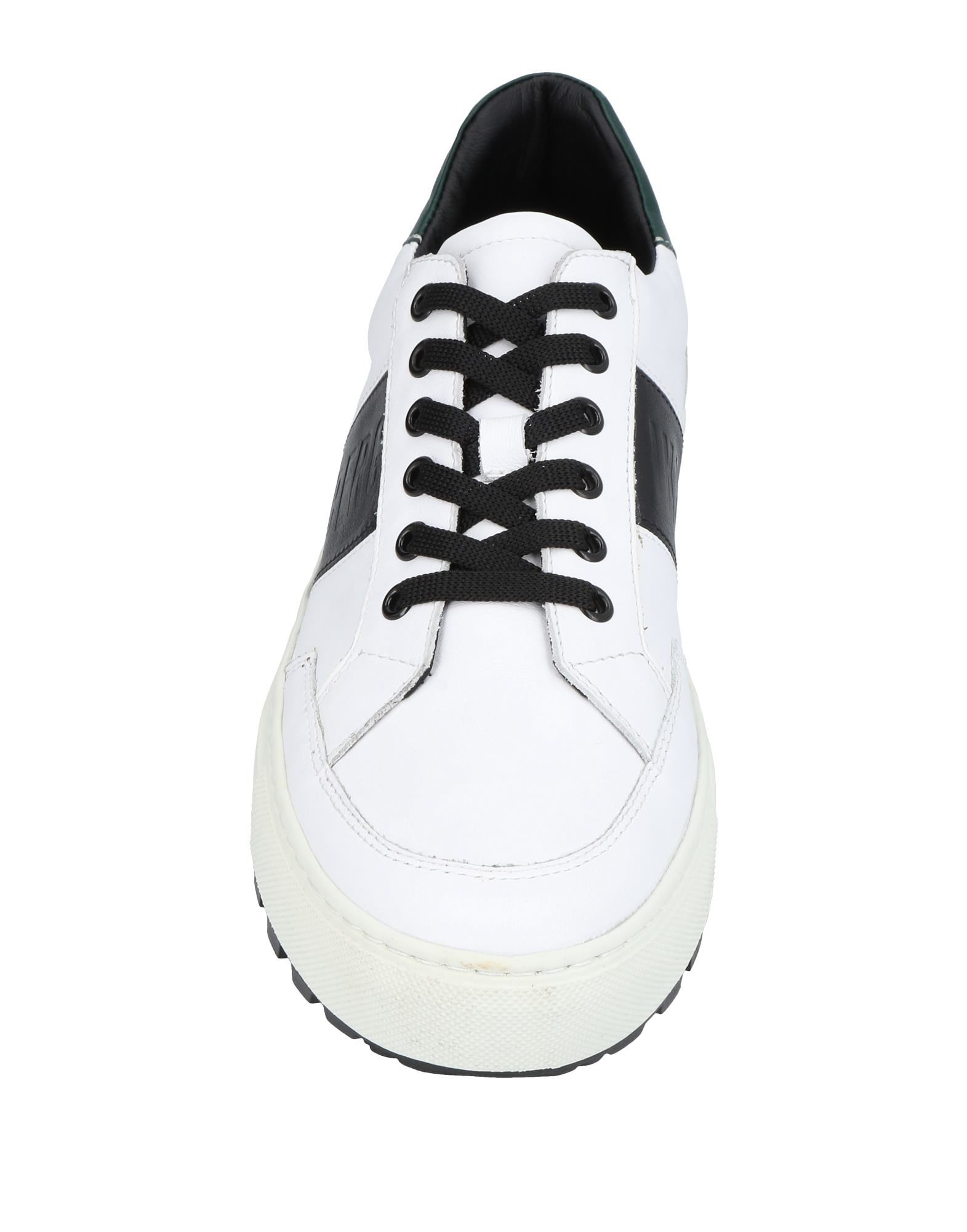 Bikkembergs Bikkembergs Bikkembergs Sneakers Herren  11451075WB Gute Qualität beliebte Schuhe 1b2707